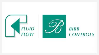 Bibb control Systems
