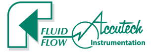 Reach Out to a Fluid Flow/Accutech Instrumentation Rep Today - Fluid Flow