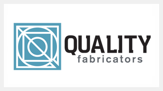 Quality Fabricators