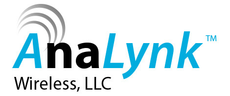 Analynk Wireless
