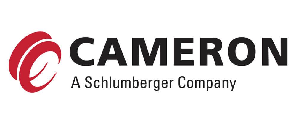 Cameron Measurement