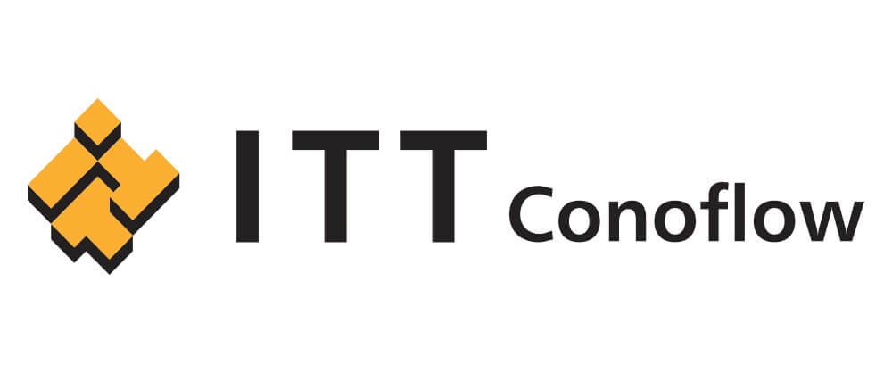 ITT Conoflow
