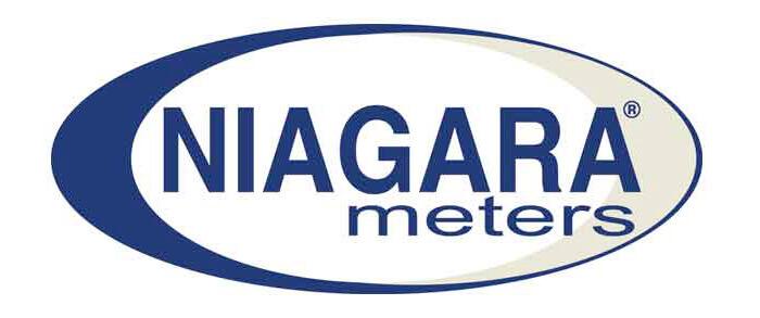 Niagara Meters