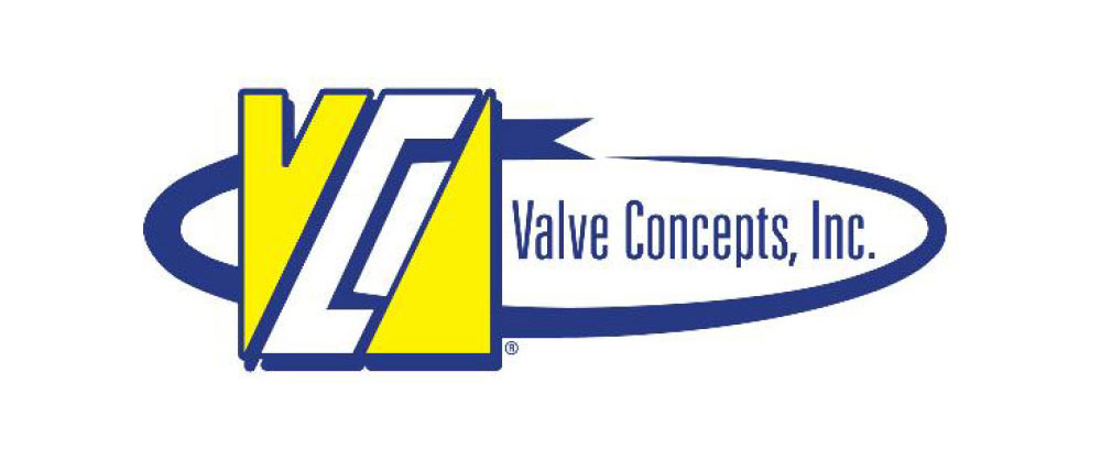 Valve Concepts