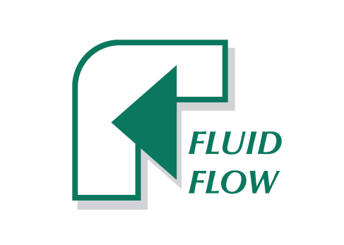 Condit Company, Fluid Energy Industrial and Industrial Process Solutions Change Names to Fluid Flow Products, Inc.