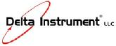 Delta Instruments