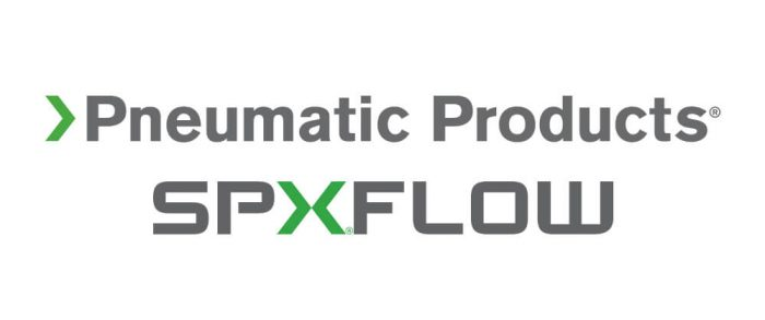 Pneumatic Products / SPX