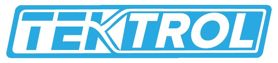 Tek-Trol
