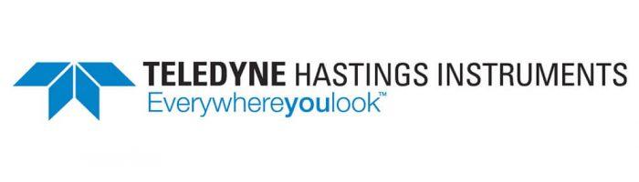Teledyne Hastings, Inc.