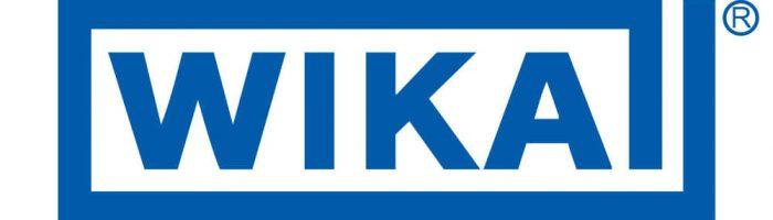 WIKA Instrument Corporation