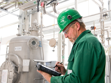 Prepare Answers to These 6 Questions in Advance to Quickly Resolve Your Compressed Air Emergency