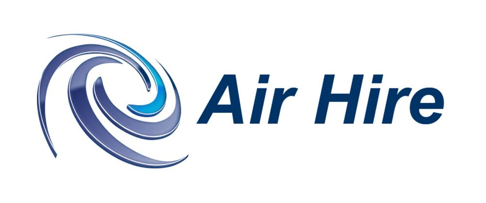Air Hire