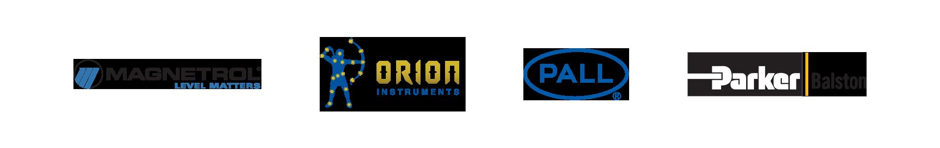 logos slide 2