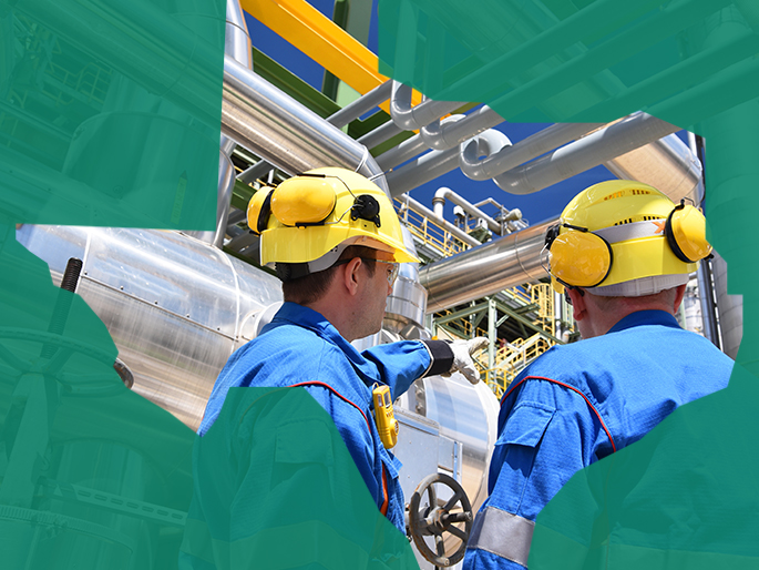What You Should Look for in a Compressed Air Rental Provider